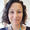 Dr Anita Marsden