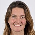 Dr Isabelle Hodgson