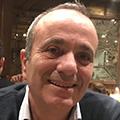Dr Joseph Kalegias