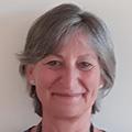Dr Melanie Liebenberg
