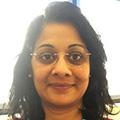 Dr Nisha Gupta