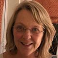 Dr Rachel Atkinson